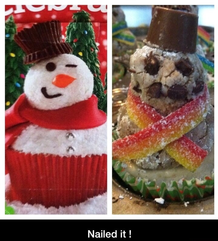 funny-snowman-nailed-it
