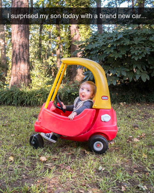 funny-son-surprise-toy-car