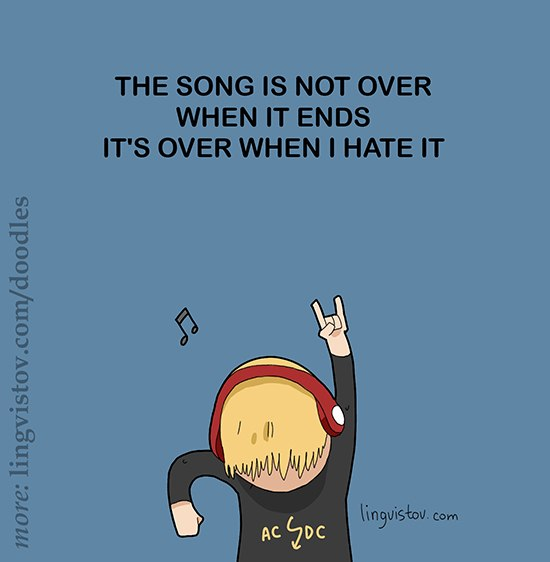 funny-song-end-hate