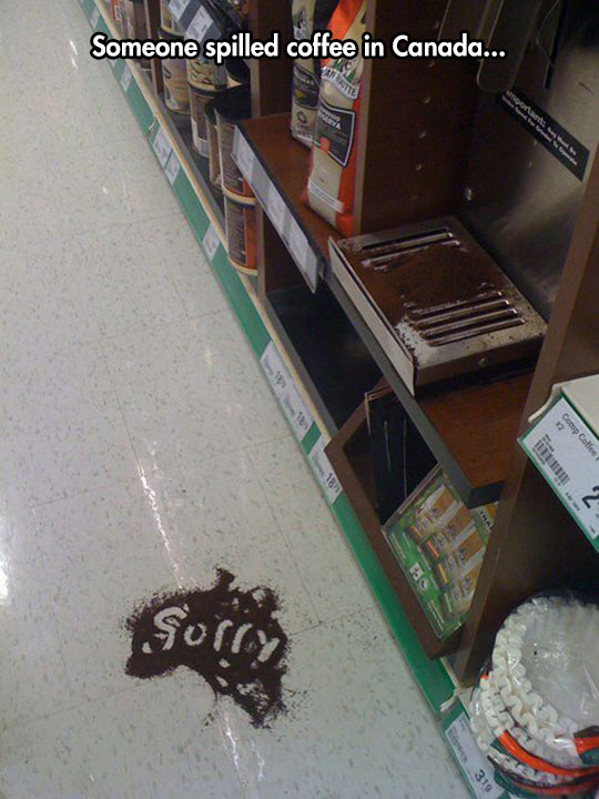 funny-spilled-coffee-store