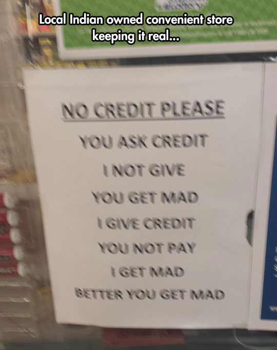 funny-store-note-credit-angry