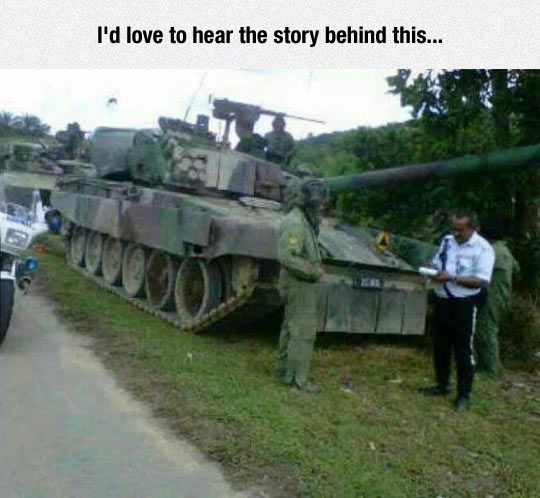 funny-tank-police-army-control