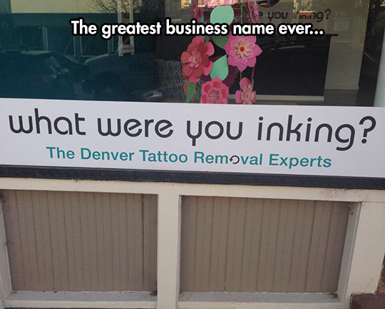 funny-tattoo-removal-shop-name