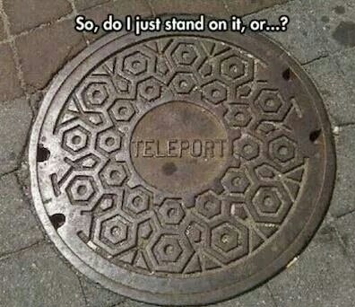 funny-teleport-street-road