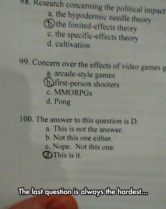 funny-test-easy-answer-question