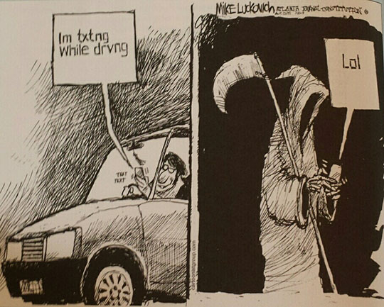 funny-text-drive-death-car-cartoon