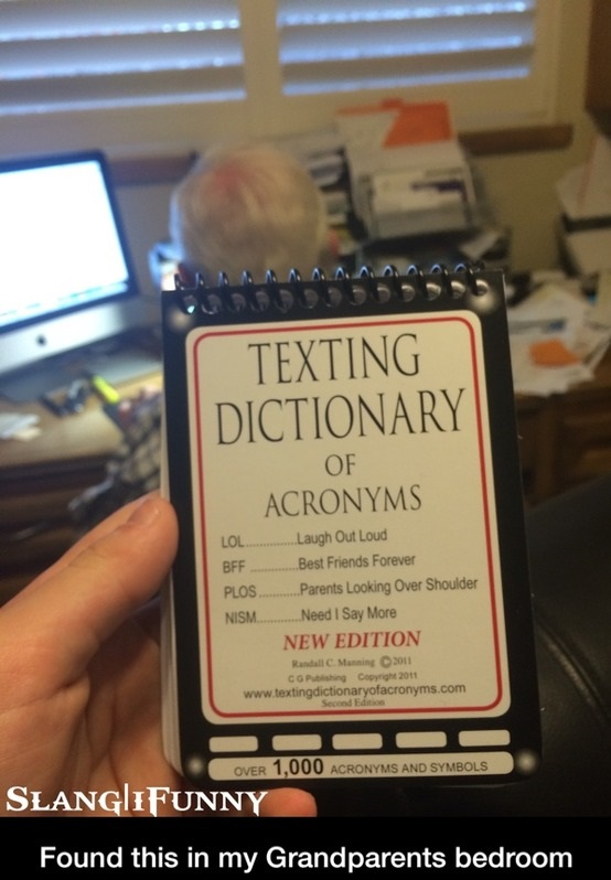 funny-texting-dictionary-acronyms