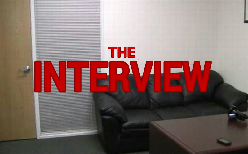 funny-the-interview-films