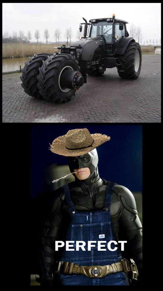 funny-truck-farm-black-Dark-Knight
