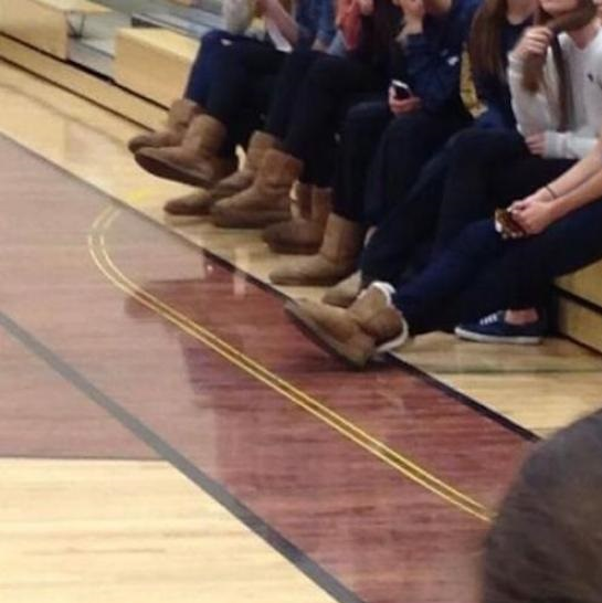 funny-uggs-white-girls