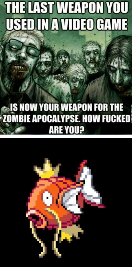 funny-video-game-weapon-zombie