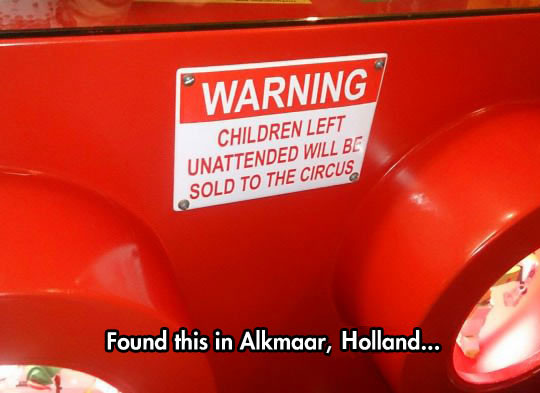 funny-warning-sign-children-sold