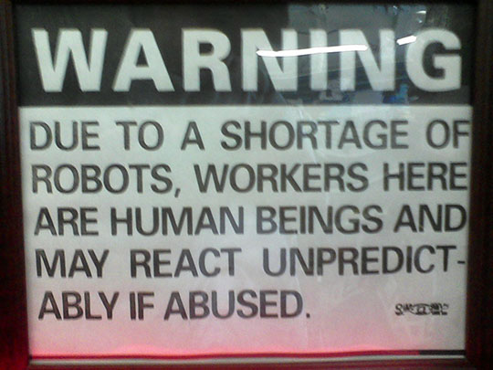 funny-warning-sign-robots-humans