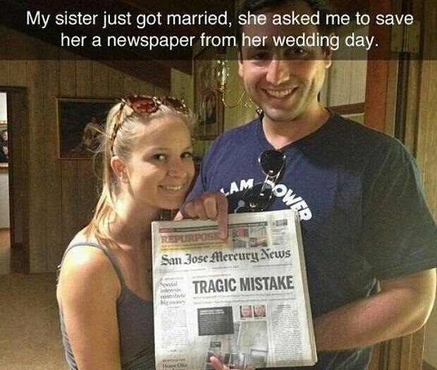 funny-wedding-newspaper-mistake