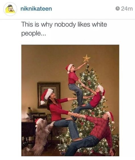 funny-white-people-chistmas