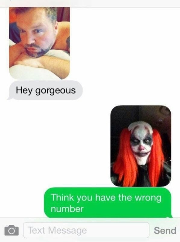 funny-wrong-number-text