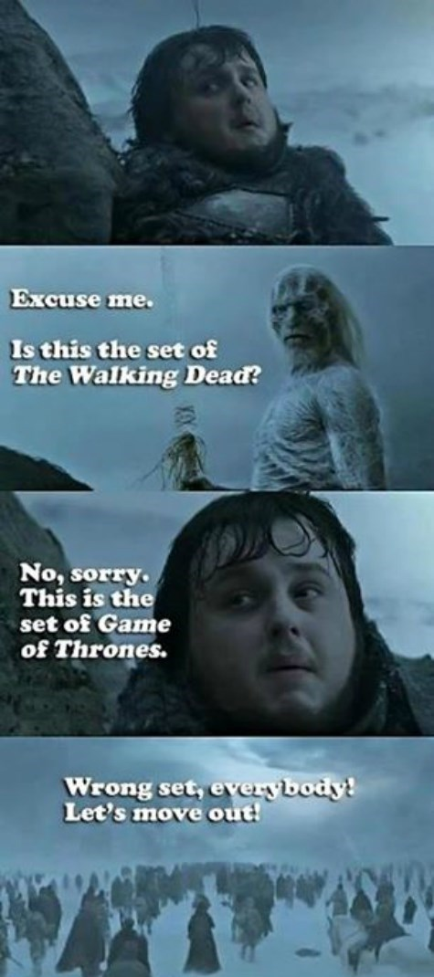 funny-wrong-st-walking-dead-game-of-thrones