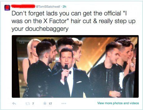 funny-x-factor-haircut