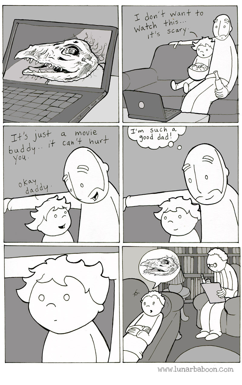 lunarbaboon-comics-kids-scary