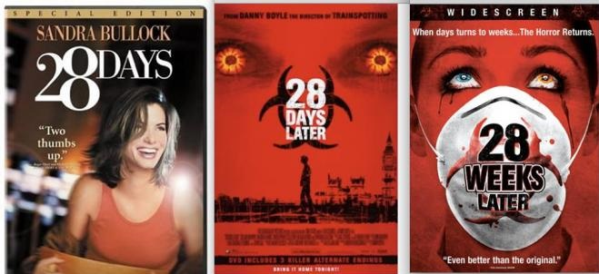 28-day-movies-triology