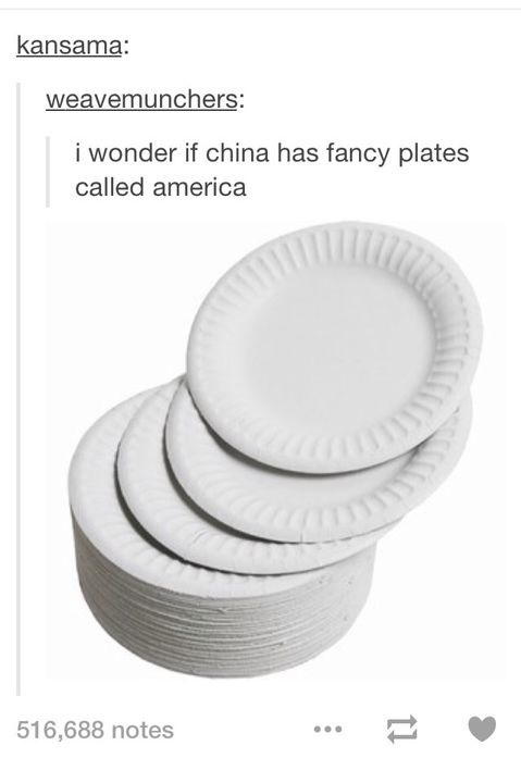 american-china-fancy-plates