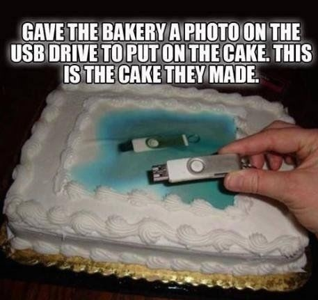 bakery-flash-drive-cake-fail