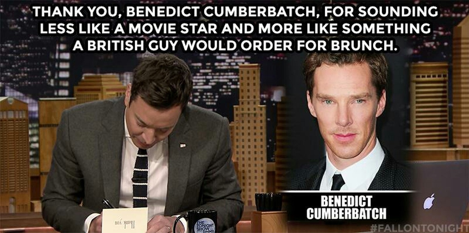 benedict-cumberbatch-jimmy-fallon