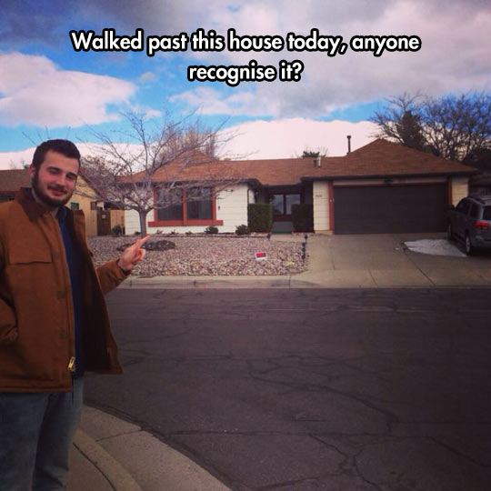 cool-neighbor-Walter-White-house