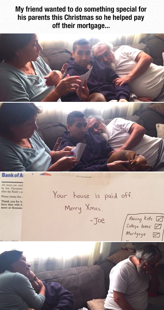 cool-parents-gift-letter-mortgage-paid