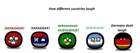country-ball-german-laugh