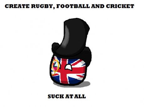 country-ball-great-britain-sports