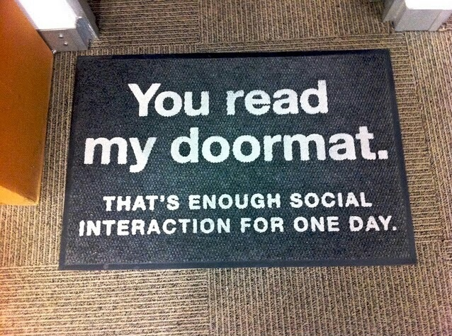 doormat-social-interaction-sign