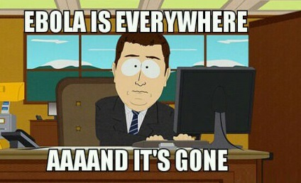 ebola-everywhere-news-gone