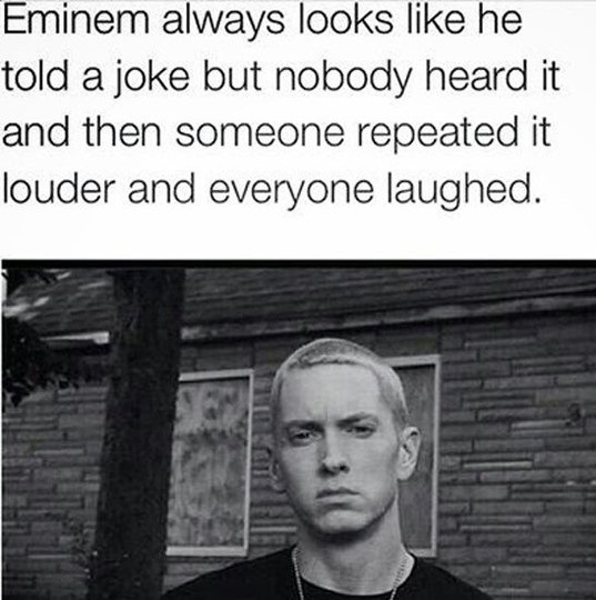 eminem-look-joke-laugh