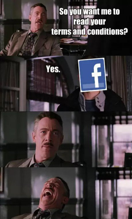 facebook-terms-and-conditions