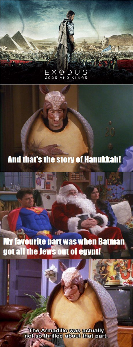 friends-christmas-hanukkah-moses