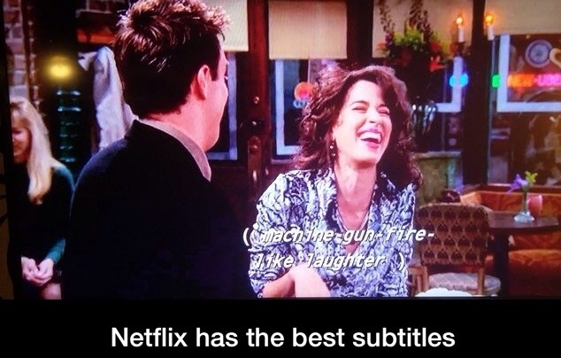 friends-netflix-subtitles-janice
