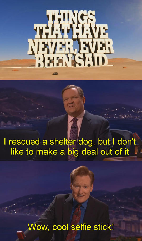 funny-Conan-things-never-been-said