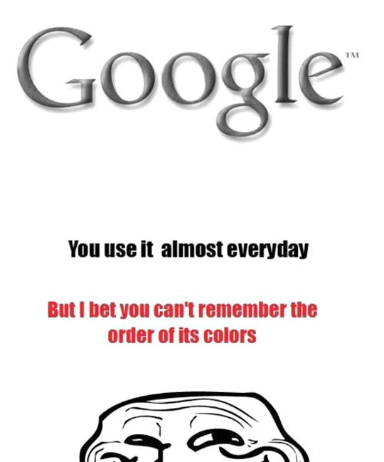 funny-Google-colors-order-letters