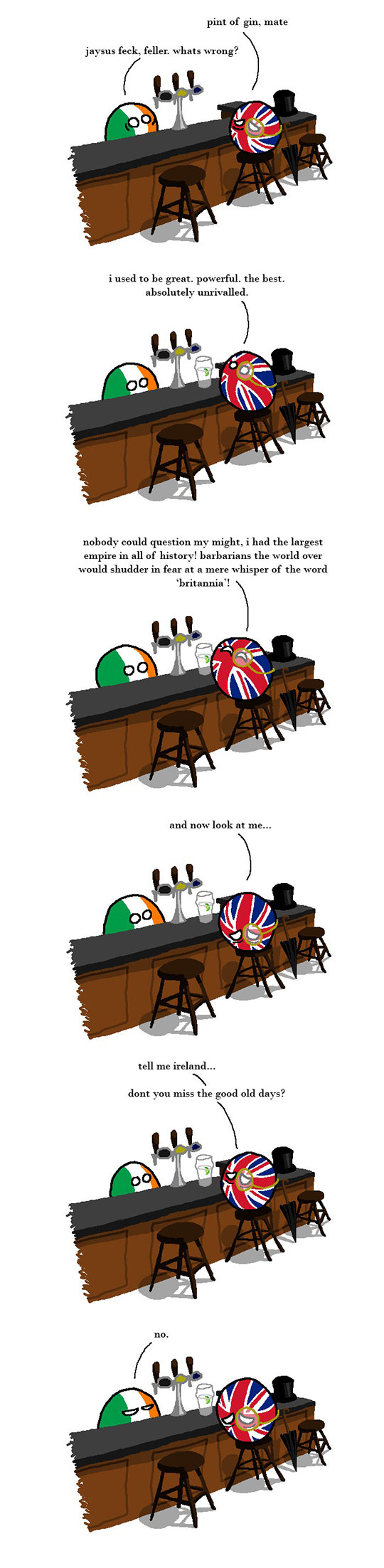 funny-Ireland-England-country-ball-pub