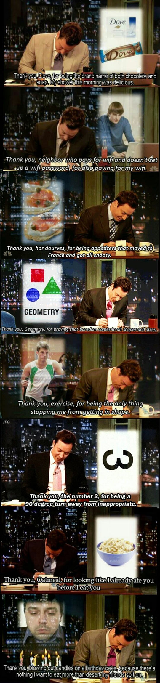 funny-Jimmy-Fallon-notes-Dove-number