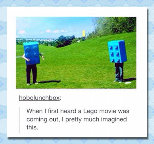 funny-LEGO-movie-thought-park-costume