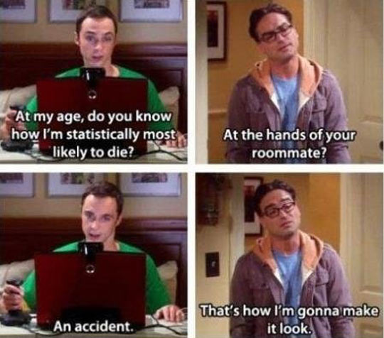 funny-Sheldon-statistically-die-Big-Bang-Theory