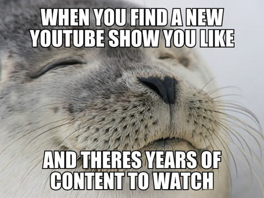 funny-YouTube-Show-Satisfied-seal