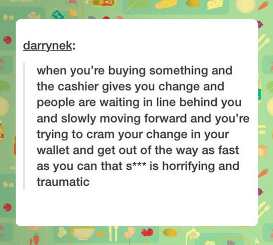 funny-buy-cashier-change-wallet-Tumblr