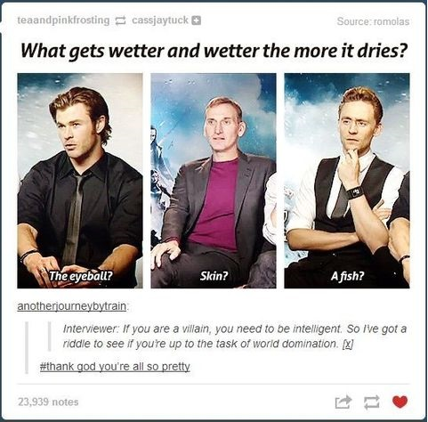 funny-celebs-question-water