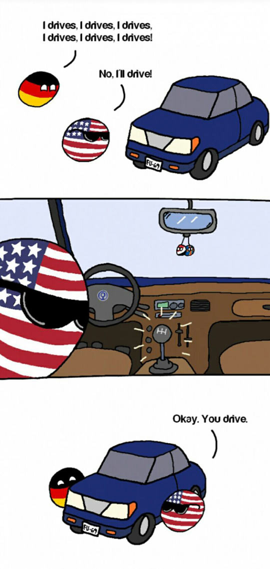 funny-countries-ball-America-German-car-gear-stick