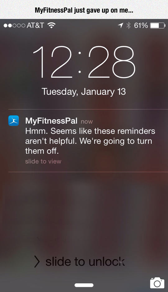 funny-fitness-pal-phone-time-alarm