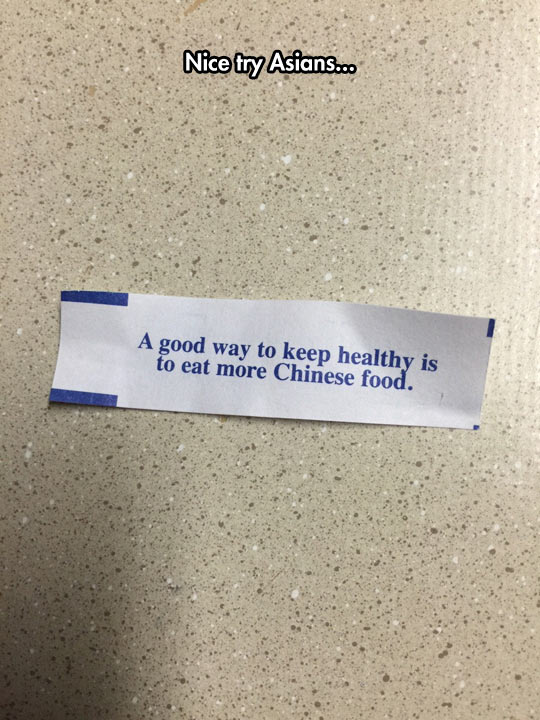 funny-fortune-cookie-Chinese-food