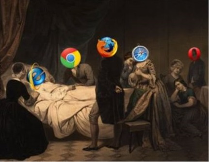 funny-internet-explorer-browsers